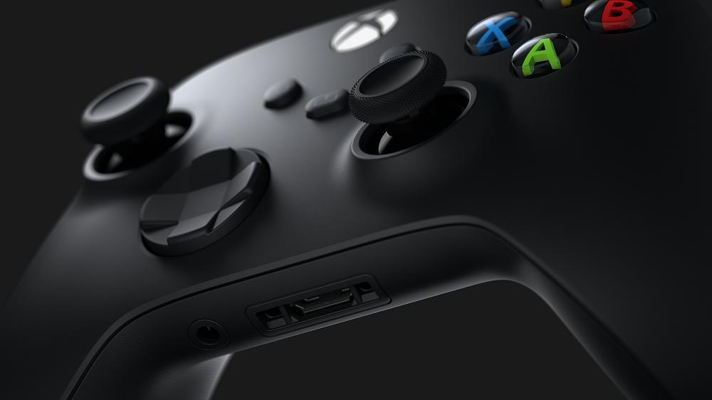 Xbox Series X/S: Μην περιμένετε να ανακοινωθούν πωλήσεις τεμαχίων