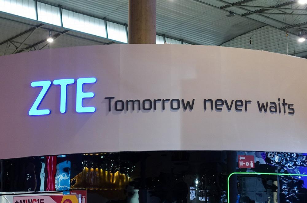 Η ZTE αποτελεί και επίσημα απειλή για την εθνική ασφάλεια των ΗΠΑ