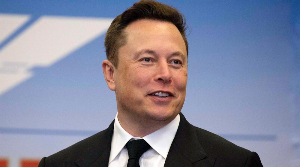 Οι φίλοι του Bitcoin τα βάζουν με τον Elon Musk