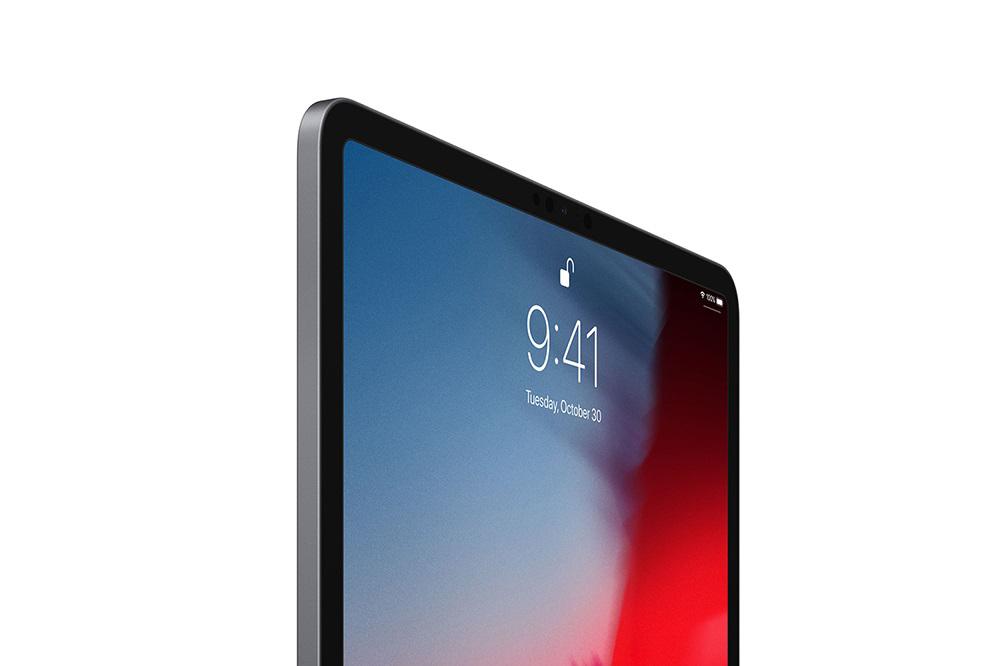 iPad Pro: Έρχεται το Μάρτιο με οθόνη Mini-LED και μεγαλύτερο πάχος;