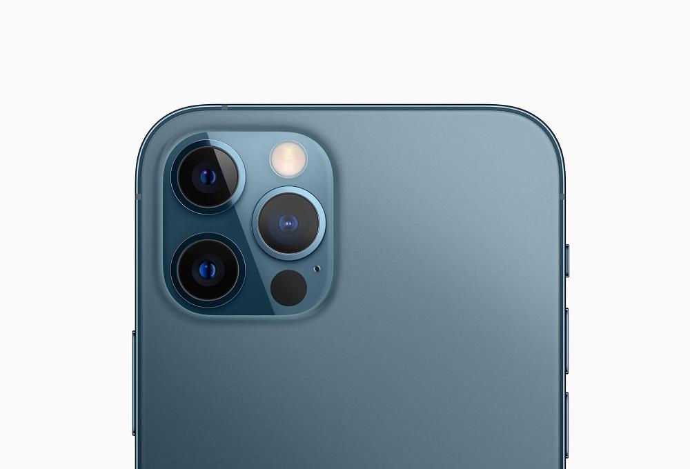 iPhone 13: Μην περιμένετε σημαντικές βελτιώσεις στο hardware της κάμερας