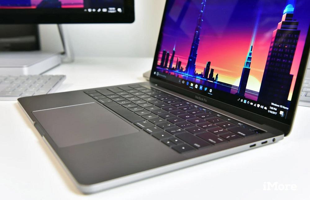 Apple M1: Μεγαλύτερο GeekBench score με Windows 10 ARM από το Surface Pro X
