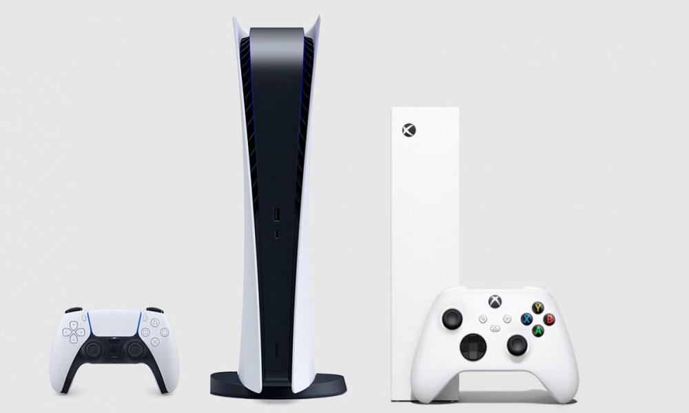 PS5, Xbox Series S και Surface Duo μέσα στις καλύτερες εφευρέσεις για το 2020