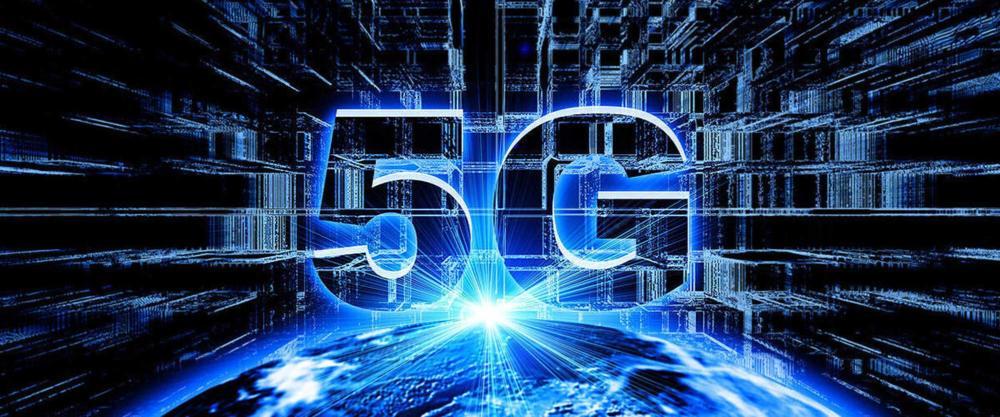 H Intel και η Google συνεργάζονται για την ταχεία επέκταση του 5G