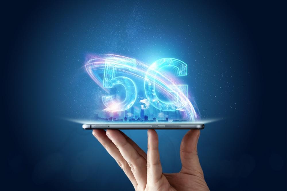H Verizon συνεχίζει να μας προσφέρει επιχειρήματα εναντίον του 5G