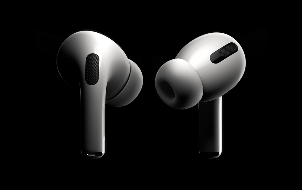 Apple AirPods 3: Έρχονται χωρίς noise canceling με τιμή 199$;