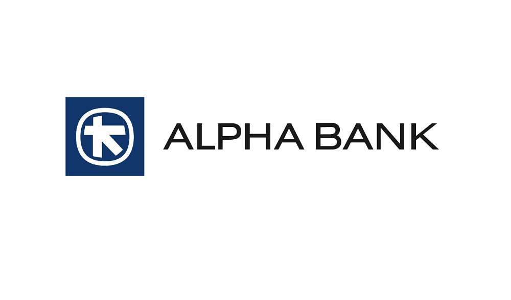 Alpha Bank: Αναλήψεις από τα ATM με φωνητική καθοδήγηση