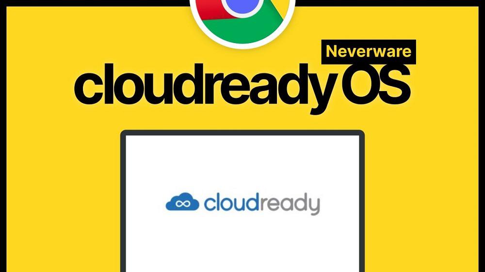 H Google εξαγόρασε την εταιρεία που έκανε τα Windows PC να τρέχουν Chrome OS