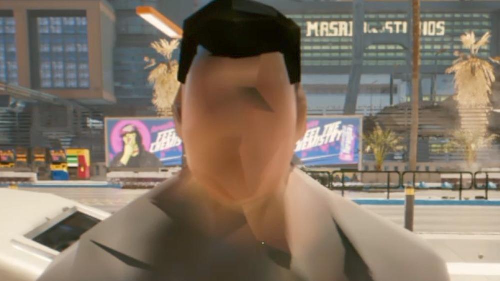 Cyberpunk 2077: σε PlayStation 4 και Xbox One