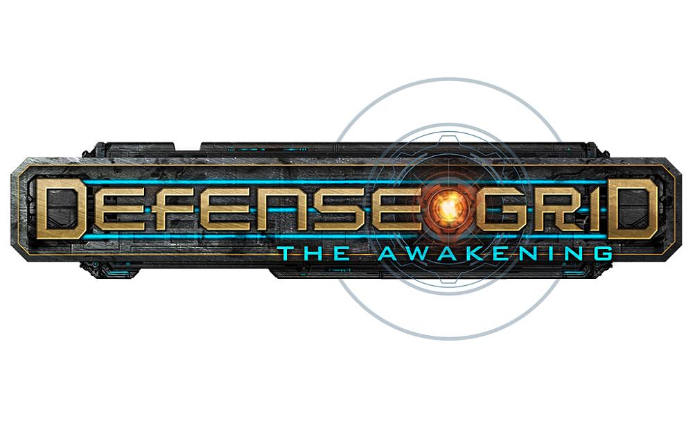 Αποκτήστε δωρεάν το Defense Grid: The Awakening [Epic Games Store]