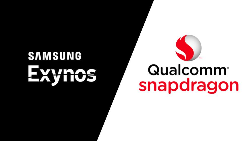 Snapdragon 888 vs Exynos 2100: H πρώτη μάχη στο GeekBench