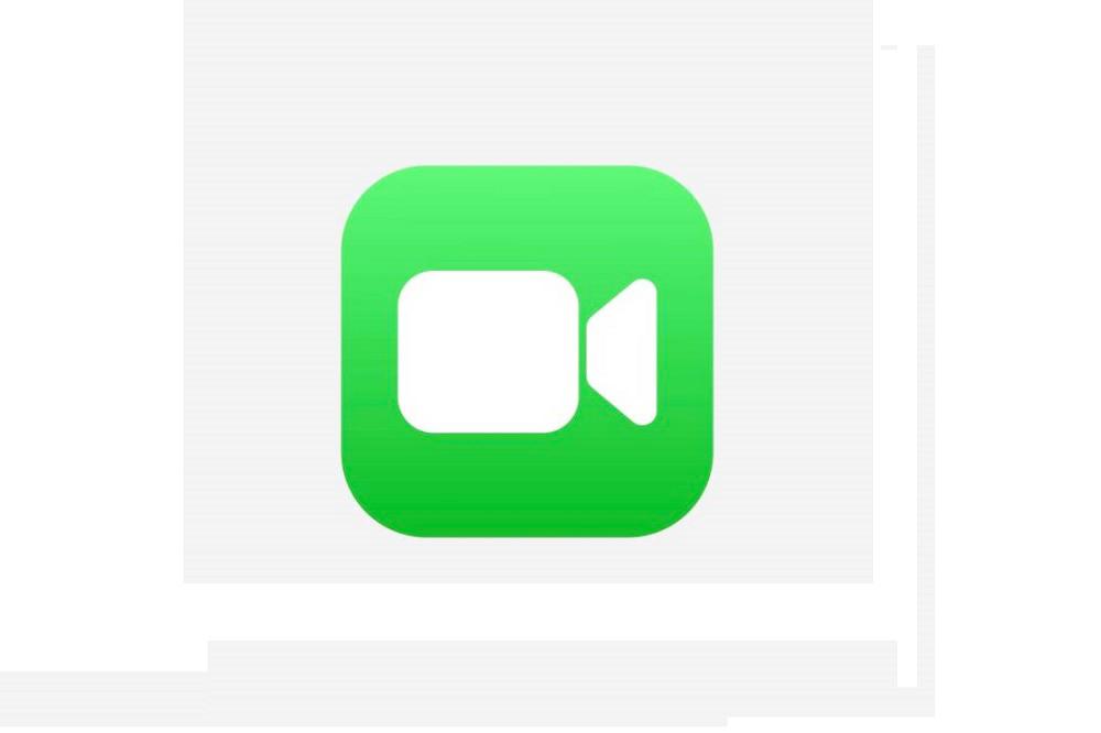 iOS 14.2: Έφερε υποστήριξη FHD ανάλυσης στο FaceTime σε iPhone 8 και πάνω