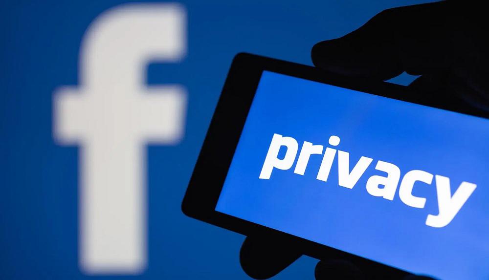 Facebook: Η τρομακτική λίστα δεδομένων παρακολούθησης ήρθε στο φως με το iOS 14.3