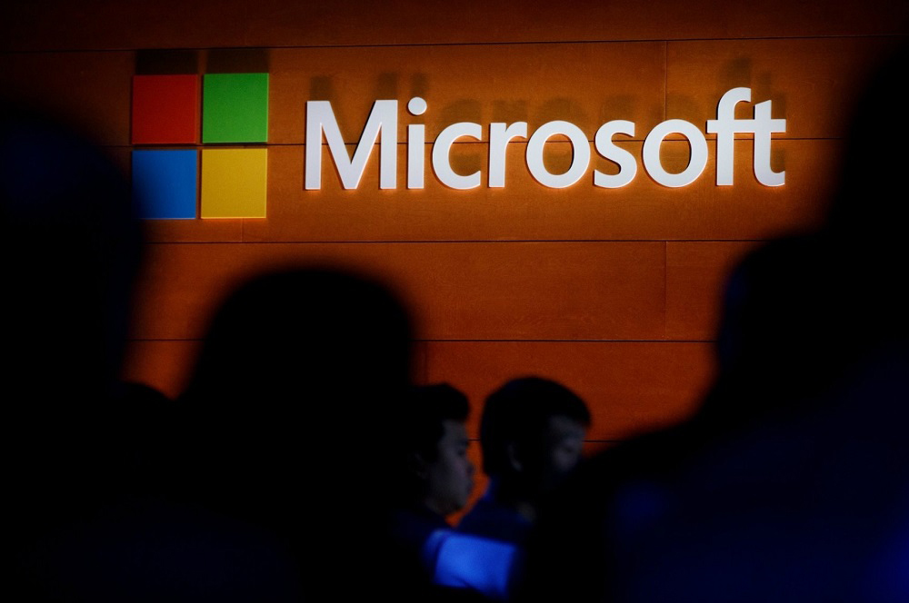 Η σουίτα Microsoft 365 κατηγορείται για κατασκοπία προς τους υπαλλήλους