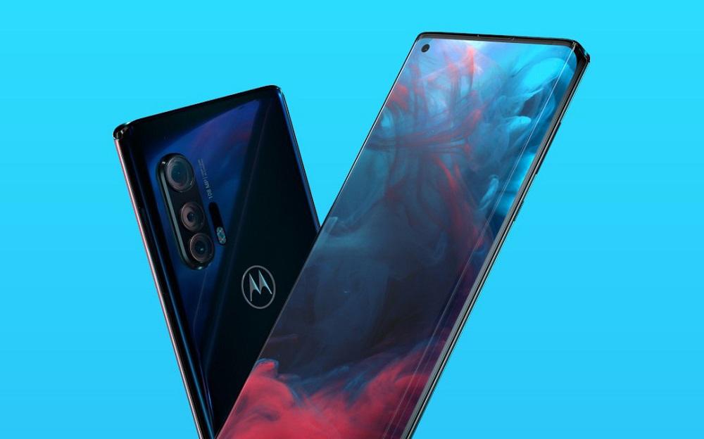 Αυτά είναι τα Motorola smartphones που θα λάβουν Android 11 αναβάθμιση