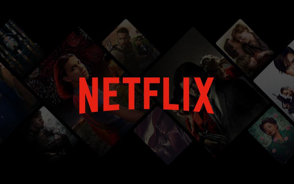 Netflix: Σπάει ρεκόρ και ξεπερνά τους 200 εκατ. επί πληρωμή συνδρομητές