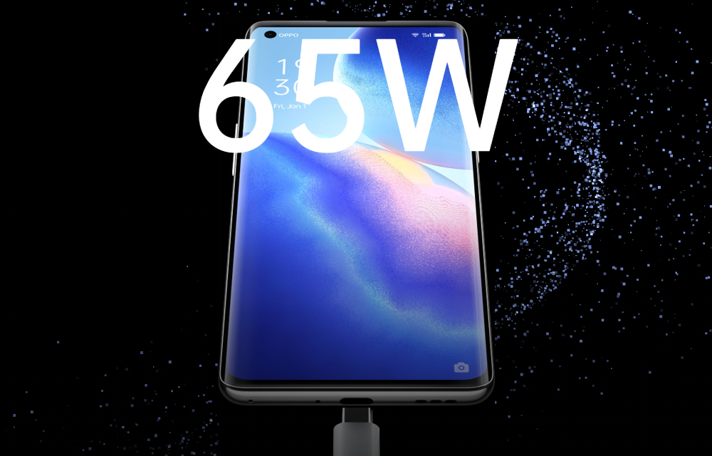 Oppo Reno 5 Oppo Reno 5 Pro Oppo Reno 5 Pro+ Official With Dimensity 1000+ and more