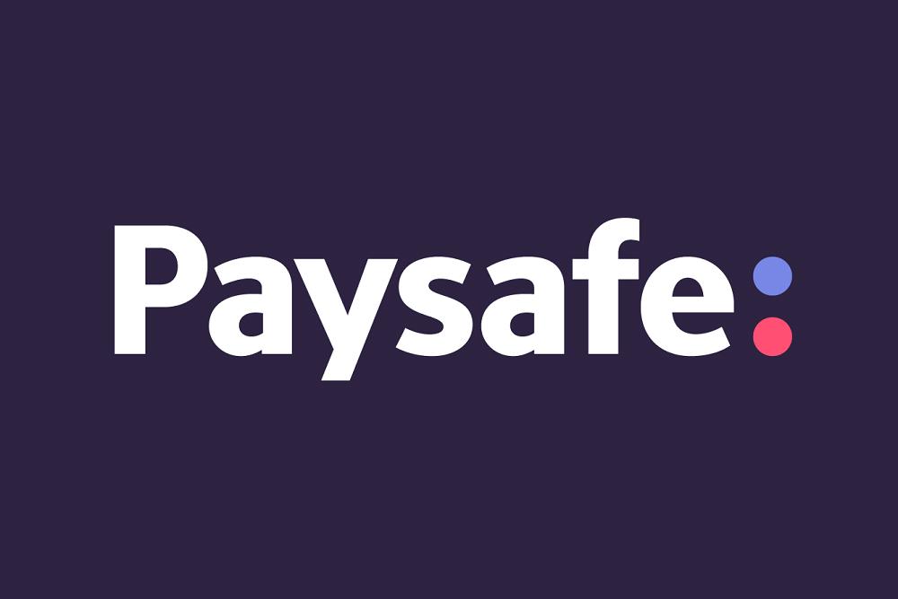 Πληρωμές μέσω Paysafe στα Microsoft και Xbox Store στην Ελλάδα