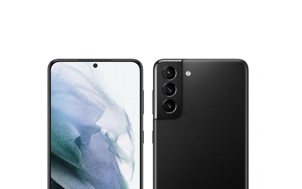 Samsung Galaxy S21+ vs iPhone 12 Pro Max: Κόντρα στην κάμερα [βίντεο]