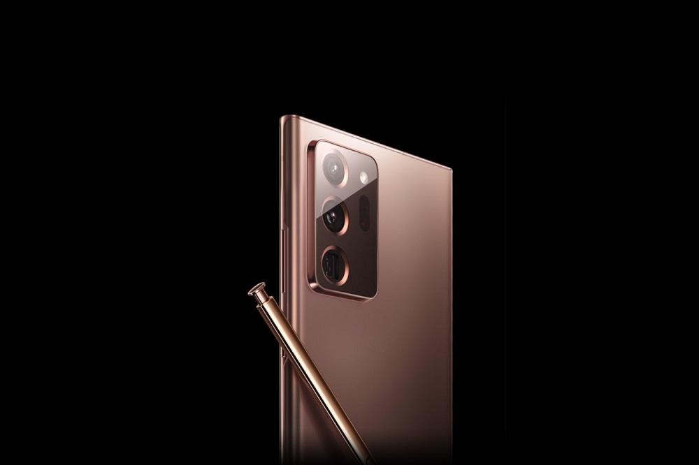 Samsung Galaxy Note: Νέες πληροφορίες για οριστικό τέλος στη σειρά