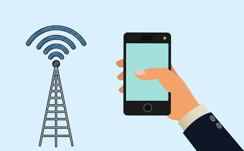 Τέλος στο 3G από το 2021, ανοίγει ο δρόμος για το 5G