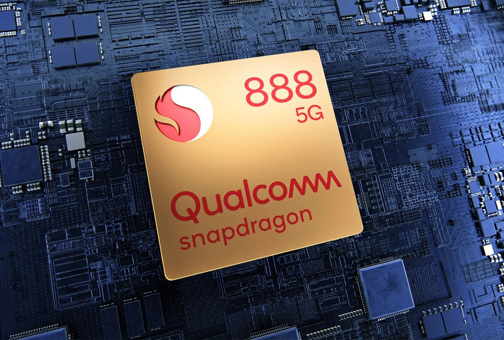 Qualcomm Snapdragon 888: Επίσημα με έμφαση στο ΑΙ και το gaming