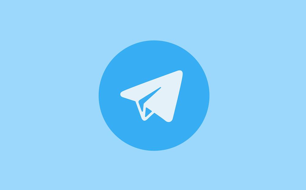 To δίκτυο Telegram περιορίζει τους ακροδεξιούς λογαριασμούς