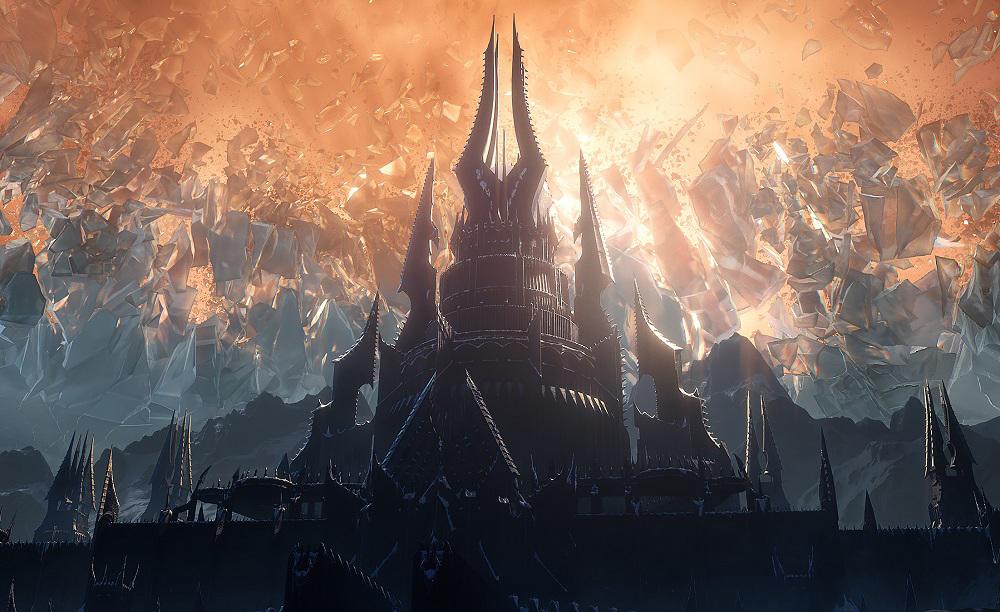 World of Warcraft Shadowlands: Το παιχνίδι με τις γρηγορότερες πωλήσεις σε PC στην ιστορία