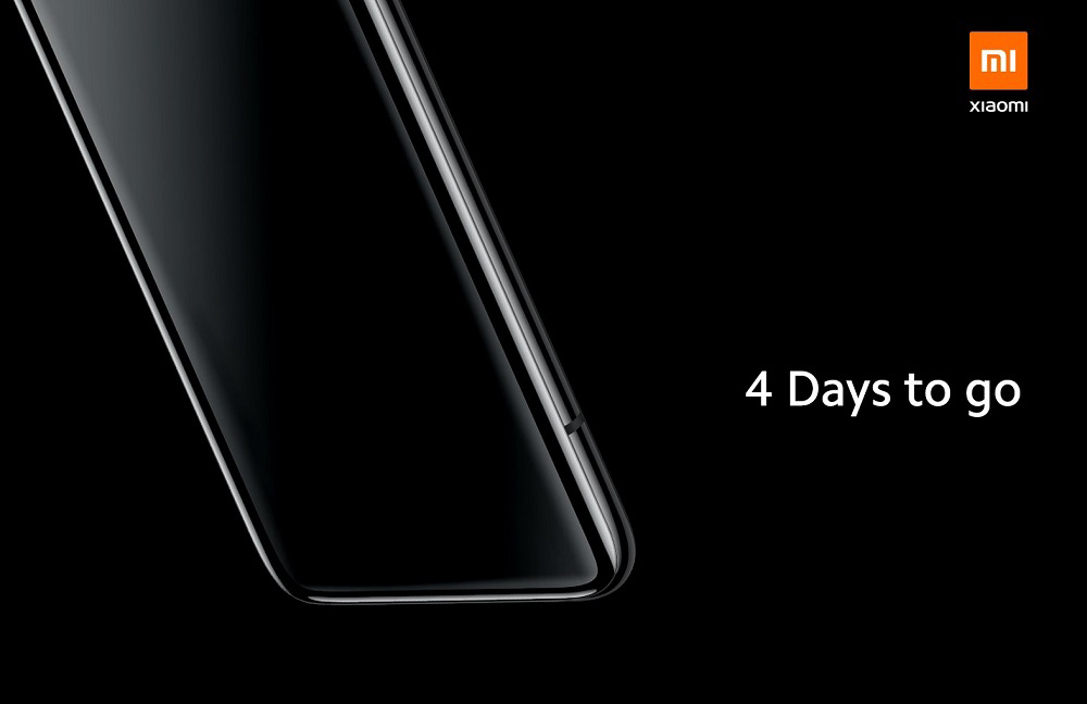 Xiaomi Mi 11 series: Έρχονται επίσημα στις 16 Δεκεμβρίου;
