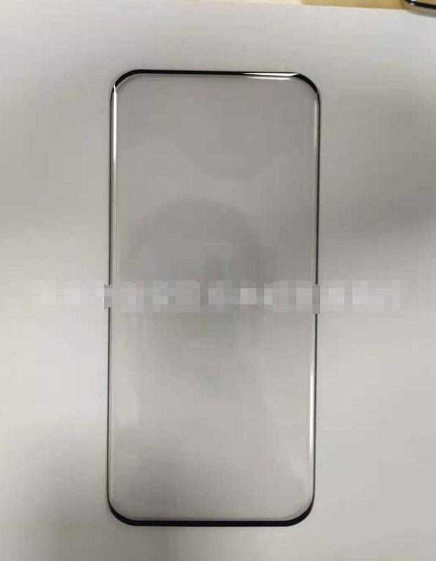 Xiaomi Mi 11: Το πρώτο smartphone με Snapdragon 888 έρχεται πριν το τέλος του 2020