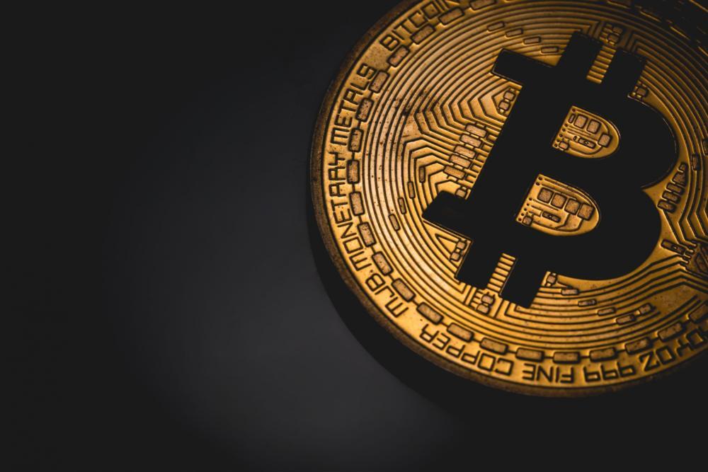 Δύο μόλις προσπάθειες για άντληση 236 εκ. δολαρίων σε bitcoin
