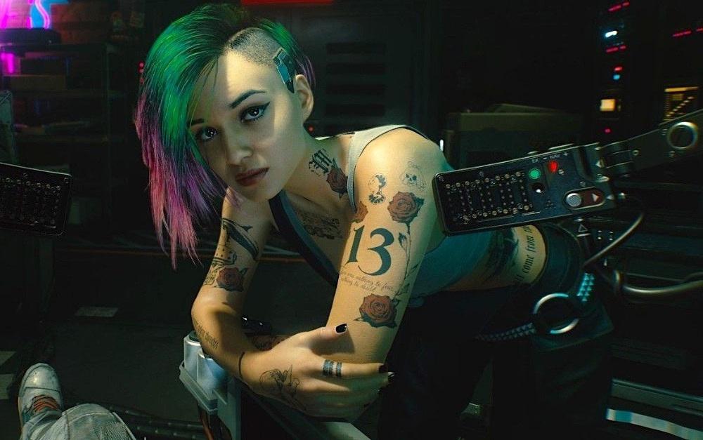 Cyberpunk 2077: Παρά τις επιστροφές χρημάτων, έφτασε τις 13 εκατ. πωλήσεις