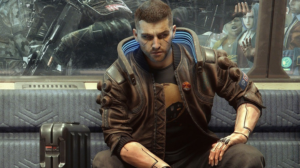 """Cyberpunk 2077: Θα επιστρέψει στο PlayStation Store """"σύντομα"""""""