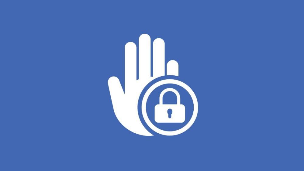 To Facebook προσφέρει κίνητρα στις μικρές επιχειρήσεις