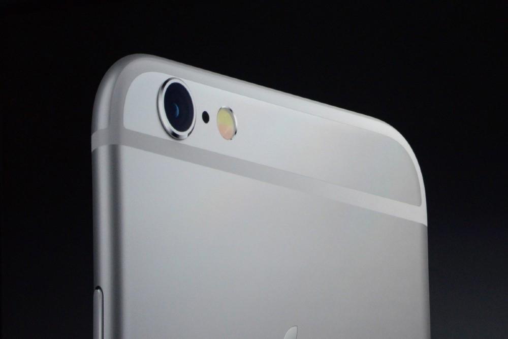 """Με νέο πρόστιμο ύψους 180 εκατ. ευρώ απειλείται η Apple για το """"batterygate"""" των iPhone"""