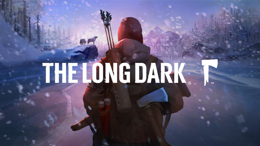 long dark free game download