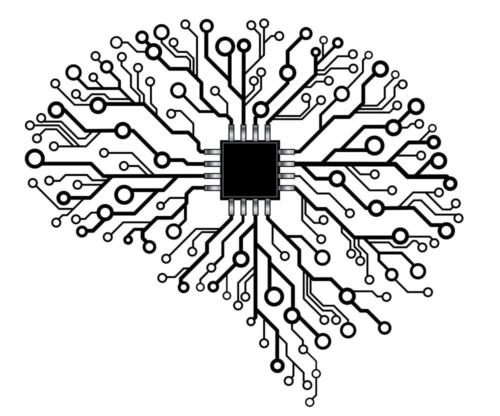 Καλώς ορίσατε στην εποχή του neuromorphic computing