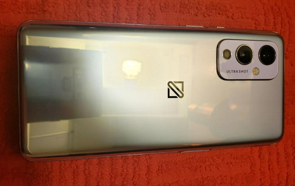 OnePlus 9: Ένα prototype πουλήθηκε για 6.000$ στο eBay