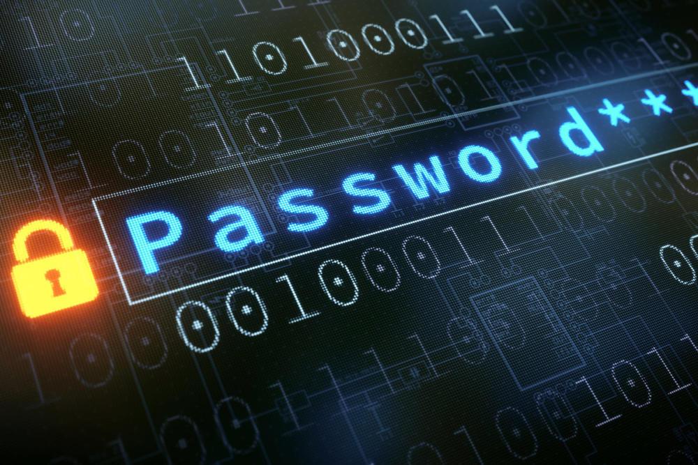 H Microsoft επιδιώκει ένα μέλλον χωρίς passwords