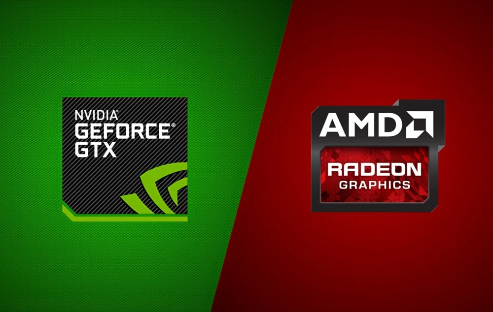 Nvidia και AMD παραδέχονται τη μεγάλη έλλειψη των GPU τους