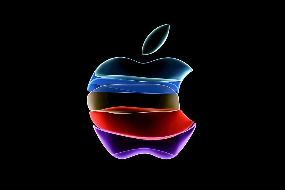 "H Apple ετοιμάζει μία ""μεγάλη ανακοίνωση"" αύριο"