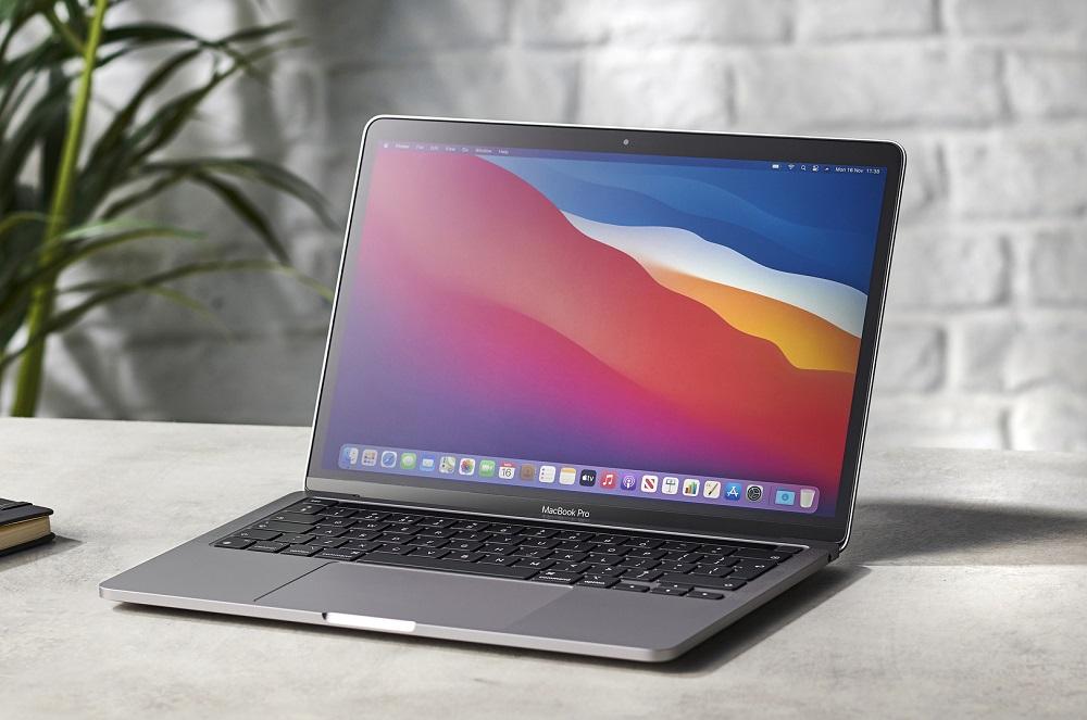 VLC: Νέα αναβάθμιση φέρνει πλήρη υποστήριξη Mac με Apple M1 chip