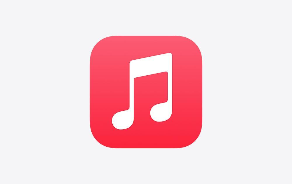 H Apple ετοιμάζεται να προσφέρει νέες μουσικές επιλογές