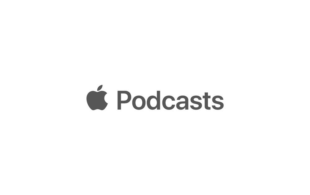 Έρχεται συνδρομητική υπηρεσία για τα Apple Podcasts;