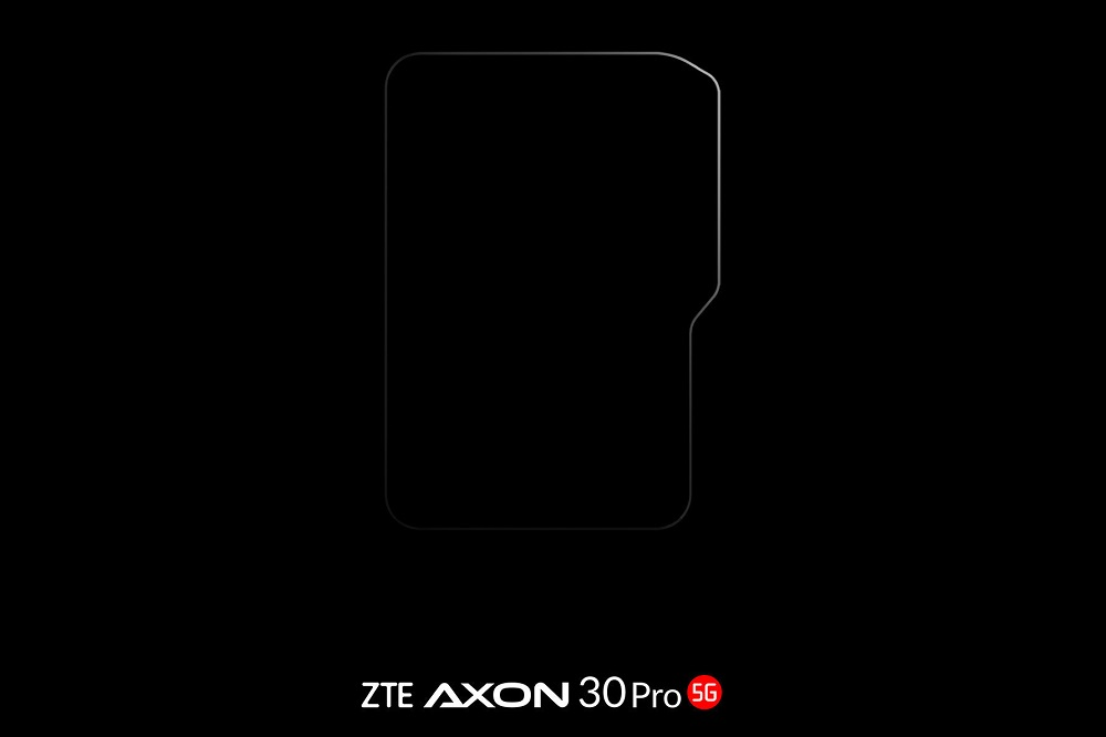 ZTE Axon 30 Pro: Θα έρθει με κάμερα 200MP της Samsung;