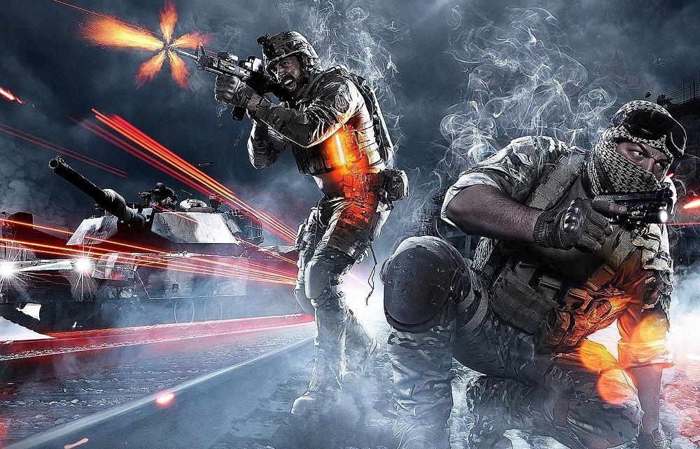 Battlefield 6: Θα υποστηρίζει 128 παίκτες στο multiplayer των Xbox Series X και PS5