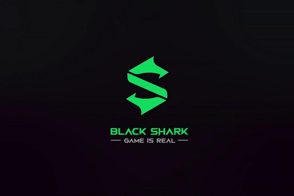 Xiaomi Black Shark 4: Εμφανίστηκε στο Google Play Console, έρχεται με FHD+ οθόνη