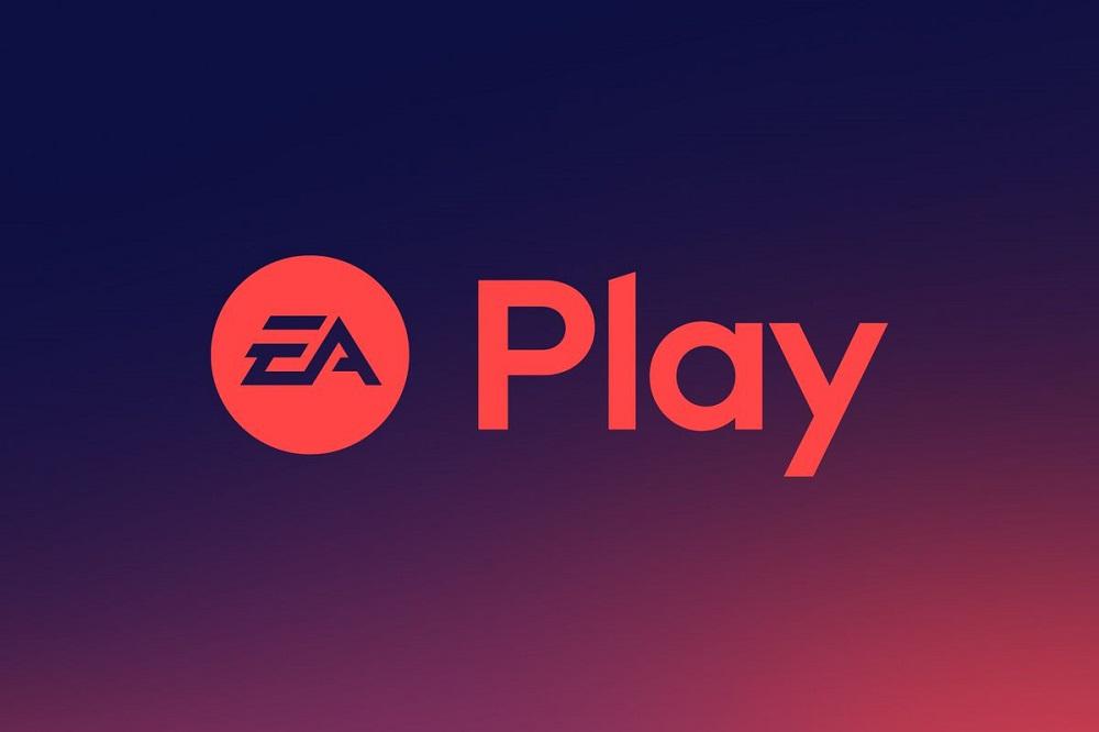 EA Play: Δοκιμάστε τη συνδρομητική υπηρεσία με μόλις 0,99€