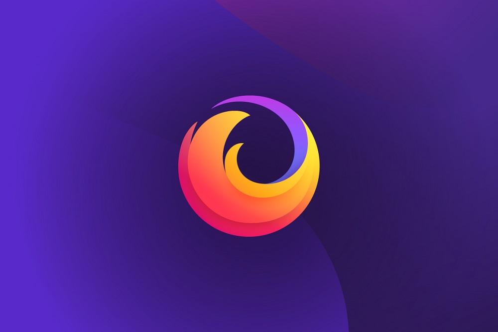 Firefox 85: Αποχαιρετά το Flash και δίνει προτεραιότητα στην προστασία της ιδιωτικότητας