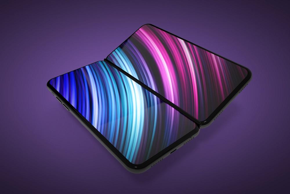 Foldable iPhone: Η Apple κοιτά προς Z Flip και Surface Duo μεριά